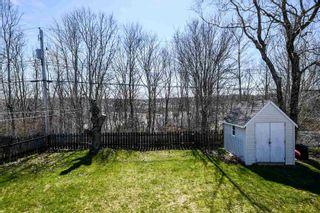 Photo 30: 56 Balsam Circle in Lower Sackville: 25-Sackville Residential for sale (Halifax-Dartmouth)  : MLS®# 202108516
