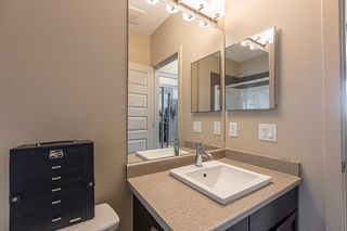 Photo 22: 233 503 ALBANY Way in Edmonton: Zone 27 Condo for sale : MLS®# E4240556