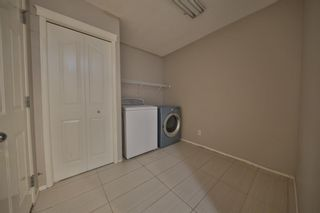 Photo 21: 139 Edgeridge Close NW in Calgary: Edgemont Detached for sale : MLS®# A1103428