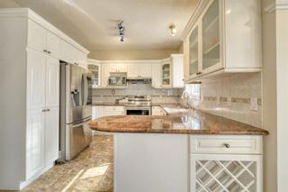 Photo 22: 100 WEST CREEK  BLVD: Chestermere Detached for sale : MLS®# A1141110