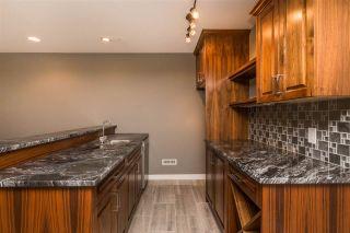 Photo 34: 10508 103 Avenue: Morinville House for sale : MLS®# E4237109