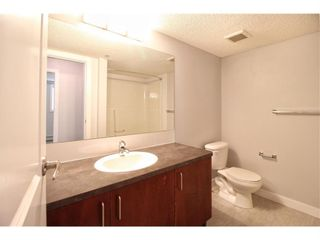 Photo 18: 302 108 Country Village Circle NE in Calgary: Country Hills Village Apartment for sale : MLS®# A1148775