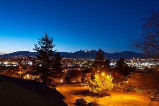 Photo 95: 50 MALTA Place in Vancouver: Renfrew Heights House for sale (Vancouver East)  : MLS®# R2567857