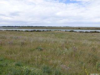 Main Photo: 12 Connor Road in Blackstrap Blackrock: Lot/Land for sale : MLS®# SK870592