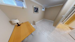 Photo 10: 2987 W 29 Avenue in Vancouver: MacKenzie Heights House for sale (Vancouver West)  : MLS®# R2500685