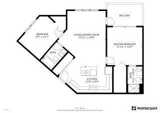 Photo 23: 208 6430 194 Street in Surrey: Clayton Condo for sale (Cloverdale)  : MLS®# R2530752