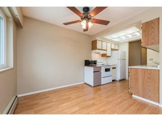 """Photo 10: 202 2684 MCCALLUM Road in Abbotsford: Central Abbotsford Condo for sale in """"Ridgeview Place"""" : MLS®# R2617099"""