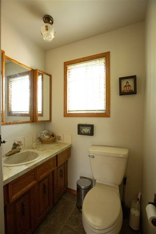 Photo 23: 27020 HWY 18: Rural Westlock County House for sale : MLS®# E4234028