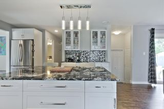 Photo 21: 18912 93 Avenue in Edmonton: Zone 20 House for sale : MLS®# E4257759
