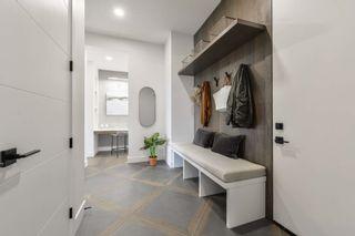 Photo 16: 692 Howatt Drive in Edmonton: Zone 55 House for sale : MLS®# E4266434