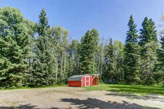 Photo 31: 10 32114 Range Road 61: Rural Mountain View County Detached for sale : MLS®# A1024216