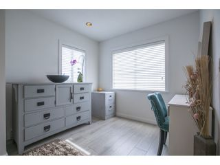 Photo 29: 1514 DUBLIN Street in New Westminster: West End NW House for sale : MLS®# R2548071
