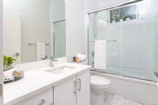 Photo 42: 836 Haliburton Rd in Saanich: SE Cordova Bay House for sale (Saanich East)  : MLS®# 887149