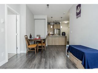 "Photo 4: 408 15388 105 Avenue in Surrey: Guildford Condo for sale in ""G3 Residences"" (North Surrey)  : MLS®# R2574724"