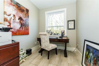 "Photo 26: 10437 WOODROSE Place in Rosedale: Rosedale Popkum House for sale in ""ROSE GARDEN ESTATES"" : MLS®# R2544031"