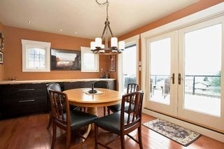 """Photo 4: 1702 7TH Avenue in New Westminster: West End NW House for sale in """"WEST END"""" : MLS®# V997003"""