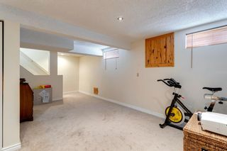 Photo 26: 303 Silver Valley Rise NW in Calgary: Silver Springs Detached for sale : MLS®# A1084837