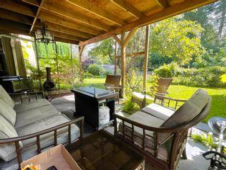 Photo 37: 5390 WALLACE Avenue in Delta: Pebble Hill House for sale (Tsawwassen)  : MLS®# R2610630