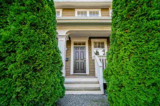 Photo 3: 15688 24 Avenue in Surrey: King George Corridor House for sale (South Surrey White Rock)  : MLS®# R2509603
