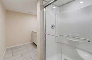 Photo 20: 1178 Kingston Crescent SE: Airdrie Detached for sale : MLS®# A1133679