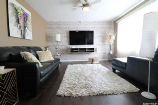 Photo 6: 1251 104th Street in North Battleford: Sapp Valley Residential for sale : MLS®# SK870868