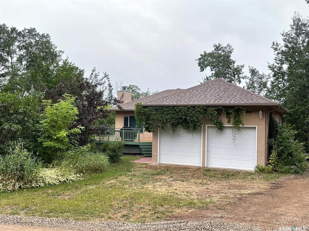 Main Photo: 333 Loon Drive in Big Shell: Residential for sale : MLS®# SK855677