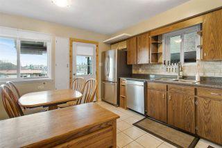 Photo 7: 875 LILLOOET Street in Vancouver: Renfrew VE House for sale (Vancouver East)  : MLS®# R2547503