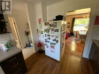 Photo 14: 119 6 Avenue NE in Three Hills: House for sale : MLS®# A1125003