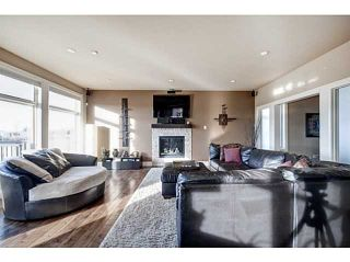 Photo 27: 32050 292 Avenue E: Rural Foothills M.D. Residential Detached Single Family for sale : MLS®# C3651103