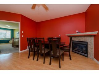 """Photo 6: 32963 BOOTHBY Avenue in Mission: Mission BC House for sale in """"CEDAR ESTATES"""" : MLS®# R2134633"""
