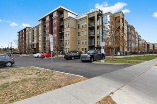 Main Photo: 1406 11811 Lake Fraser Drive SE in Calgary: Lake Bonavista Apartment for sale : MLS®# A1156668