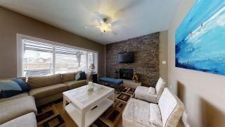 Photo 18: 937 WILDWOOD Way in Edmonton: Zone 30 House for sale : MLS®# E4243373