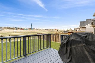 Photo 30: 88 Covehaven Terrace NE in Calgary: Coventry Hills Detached for sale : MLS®# A1105216