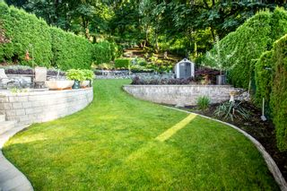 Photo 43: 35849 Regal Parkway in Abbotsford: Abbotsford East House for sale : MLS®# R2473025