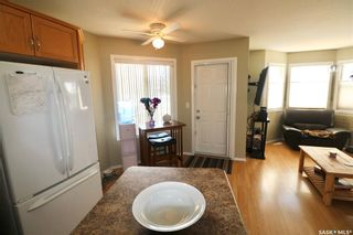 Photo 5: 1033 BIRCHWOOD Place in Regina: Whitmore Park Residential for sale : MLS®# SK845834