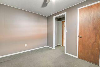 Photo 30: 9703 101A Street: Fort Saskatchewan House for sale : MLS®# E4240196