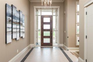 Photo 6: 290 50054 Range Road 232: Rural Leduc County House for sale : MLS®# E4212584