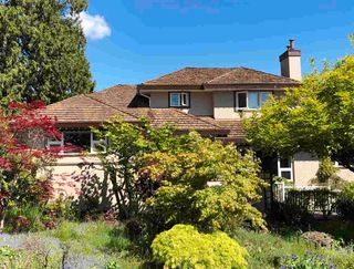 Main Photo: 405 WALKER Street in Coquitlam: Coquitlam West House for sale : MLS®# R2578982