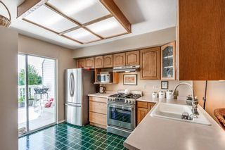 Photo 9: 4 22268 116 Avenue in Maple Ridge: West Central Townhouse for sale : MLS®# R2572281