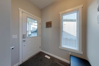Photo 10: 12823 207 Street in Edmonton: Zone 59 House Half Duplex for sale : MLS®# E4265509