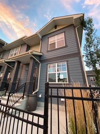 Photo 13: 139 EVANSCREST Gardens NW in Calgary: Evanston Row/Townhouse for sale : MLS®# A1032490