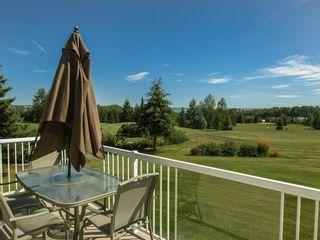 Photo 4: 506 500 Sunnyside Place: Rural Ponoka County Detached for sale : MLS®# A1052091