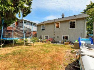 Photo 21: 942 Monterey Ave in : OB South Oak Bay House for sale (Oak Bay)  : MLS®# 882849