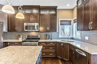 Photo 13: 18 MONTERRA Way in Rural Rocky View County: Rural Rocky View MD Detached for sale : MLS®# C4295784