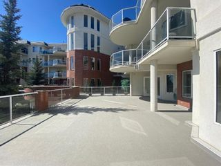 Photo 24: 107 200 Patina Court SW in Calgary: Patterson Apartment for sale : MLS®# A1093695