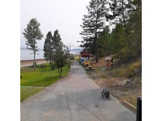 Photo 23: 4392 COY ROAD in Invermere: House for sale : MLS®# 2460410