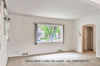 Photo 11: 2609 4 Avenue NW in Calgary: West Hillhurst Detached for sale : MLS®# A1149902