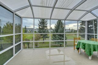 Photo 20: 1125 High Country Drive: High River Detached for sale : MLS®# A1149166