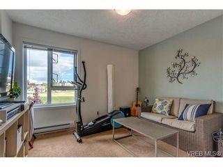 Photo 14: 302 885 Ellery St in VICTORIA: Es Old Esquimalt Condo for sale (Esquimalt)  : MLS®# 694220