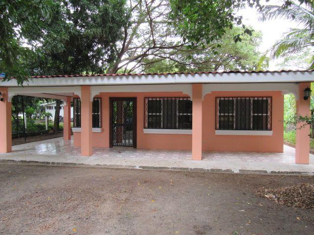 Photo 10: Photos:  in Playas Del Coco: Las Palmas House for sale